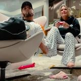 Anuel AA and Karol G Give Work From Home New Meaning With New Songs and Music Video