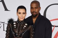 Kim Kardashian on Kanye West's Relationship With Trump: 'He Just Happens to Like Donald Trump's Personality, But Doesn't Know About the Politics'