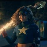 Brec Bassinger Doesn't Just Steal the Show on Stargirl - She Is the Show