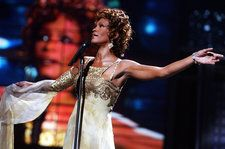Clive Davis on Whitney Houston's Rock Hall Nomination: 'It Is Time for Justice to be Done'