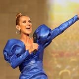 Celine Dion Just Released 3 New Songs From Her 27th Studio Album, 'Courage'