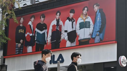 'It's Mutual': This Is How BTS' Fans Put Their Money And Hearts Behind The Band