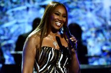 Yolanda Adams, Kristin Chenoweth Among Honorees at 2019 Grammys on the Hill Awards