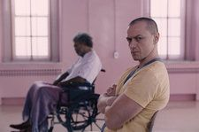 Box Office: 'Glass' Opens to $47M Over MLK Weekend