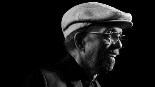 Jazz Saxophonist Jimmy Heath Dead at 93