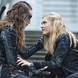 The 100 Exposed Me to a Diverse LGBTQ+ Community and Helped Me Embrace My Own Sexuality