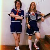 Attention, Teens! These 2019 Halloween Costumes Are a Perfect DIY Project