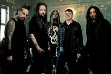 Korn to Play Shows in VR Video Games AdventureQuest 3D & AQWorlds