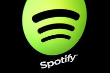 Spotify Tests Voice-Controlled In-Car Listening Device Called 'Car Thing'