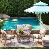 100+ Outdoor Furniture Pieces Marked Down For Memorial Day - Get Them Before They're Gone!
