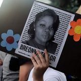 This Campaign Outlines Actionable Ways You Can Honor Breonna Taylor on Her Birthday