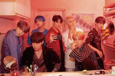 The Women Behind the Boy Band: 'Map of the Soul: Persona' Songwriters Talk BTS' Chart-Topping Album