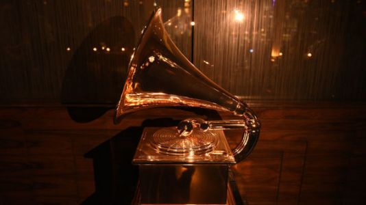 Grammy Awards Face Credibility Threat In Former CEO's Complaint