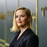 Reese Witherspoon Shares a Poignant Message Urging Parents to Confront Racism