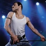 Bohemian Rhapsody Is a Dangerously Sanitized Story of Freddie Mercury's Life and Sexuality