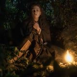 Outlander Made a Significant Change to Brianna's Character From the Books - Here's Why