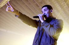 Drake's 'Take Care' Passes J. Cole's '2014 Forest Hills Drive' for Second-Most Weeks on Top R&B/Hip-Hop Albums