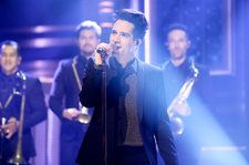 Panic! at the Disco's New Album 'Pray For The Wicked' Is Here: Stream It Now