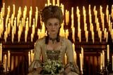 7 Royal Movies Streaming on Netflix That Are Crazier Than an Episode of Game of Thrones