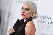 Lady Gaga Calls Out Trump And Pence During Vegas Show: 'There Are People Who Live Paycheck To Paycheck And Need Their Money'