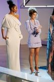 Why Project Runway Is So Much More Than a Reality Show