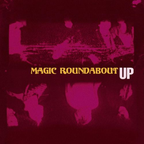 Third Man Releasing Lost Album From '80s Manchester Band Magic Roundabout