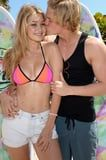 Before Miley, These Are the Stunning Women Who Captured Cody Simpson's Heart