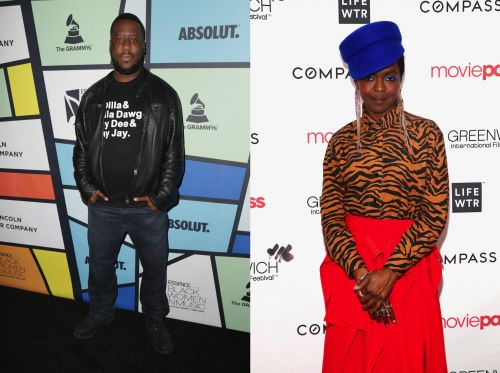 """Robert Glasper Calls Out Lauryn Hill for """"Stealing Music,"""" Mistreating Band Members"""