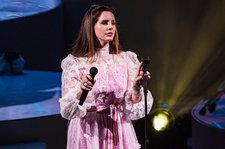 Lana Del Rey Apologizes to Fans After Canceling European Dates on Doctor's Orders: 'I Need to Get Well'