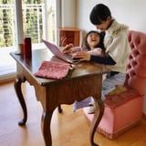 How Does the Queen of Sparking Joy Live? Peek Inside Marie Kondo's Home