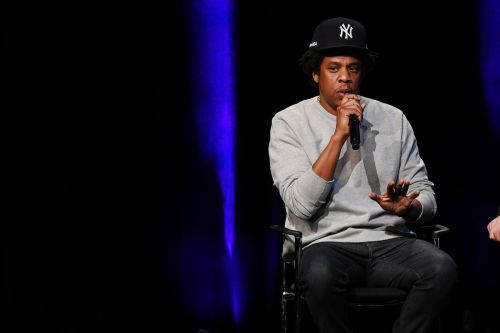 Jay-Z Takes Out Full-Page Ads Dedicated To George Floyd