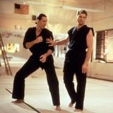 If You Think Kreese Is Evil on Cobra Kai, Wait Until You Meet Terry Silver