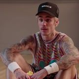 Justin Bieber Lands Every Dance Move in Adorable New Toddlerography Video