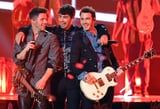 Here's a Timeline of the Jonas Brothers' Career, Because It's Been a Roller Coaster