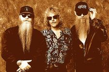 'ZZ Top: That Little Ol' Band From Texas': Film Review