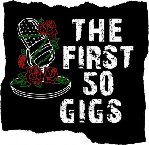 GUNS N' ROSES: Video Podcast Focusing On First 50 Shows To Launch In August