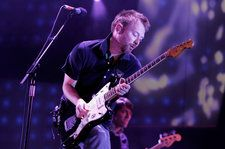 Radiohead Open 'Public Library' With Rarities, Videos, Hard-to-Find Merch & More