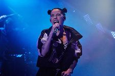 Bishop Briggs Becomes First Female to Headline ALTer EGO