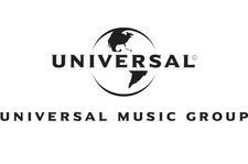 Universal Music Appoints Ex-Sony Exec Maciej Kutak to Managing Director in Poland
