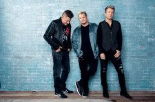 Rascal Flatts Reflect on Their Career Ahead of Retirement: 'This is a Decision We Didn't Reach Lightly'