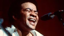 Legendary 'Lean On Me' Singer Bill Withers Dies At 81