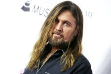 Billy Ray Cyrus, Lenny Kravitz, Rick Ross and More to Present at MTV Video Music Awards