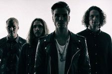 Kaleo's 'Way Down We Go' Returns to No. 1 on May 2019's Top TV Songs Chart