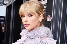 Taylor Swift Secret Session Audio to Air on iHeartRadio 'Lover' Album Release Party