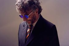 Fito Páez to Perform His First-Ever Concert at Hollywood's Dolby Theater