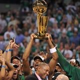 """Doc Rivers Is a """"Keep Moving Forward"""" Coach - Here's How Many NBA Titles He's Won"""