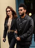 Bella Hadid and The Weeknd Are Back Together, and 2 Other Things You Missed This Week