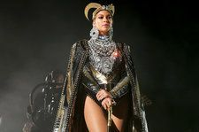 Beyonce's 'Before I Let Go' Becomes 30th Top 10 on R&B/Hip-Hop Airplay Chart