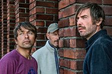 Peter Bjorn and JohnDrop New Song 'Rusty Nail,' Announce 2020 Album & U.S. Tour