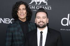 Dan + Shay Score Sixth Country Airplay No. 1, Luke Combs Resumes Reign On Top Country Albums